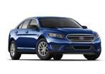Product Image - 2013 Ford Taurus SE