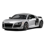 R8 gt small