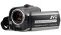 Product Image - JVC GZ-MG130