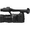 Product Image - Panasonic HC-X1000