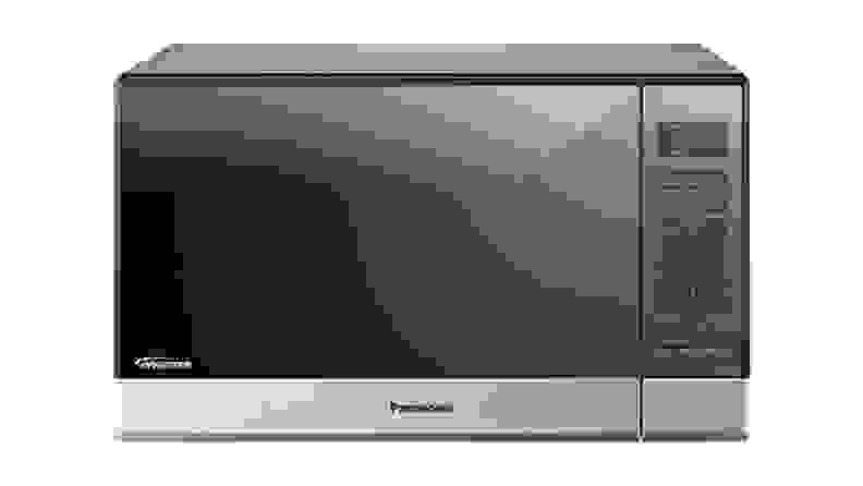 Panasonic NN-SN686S