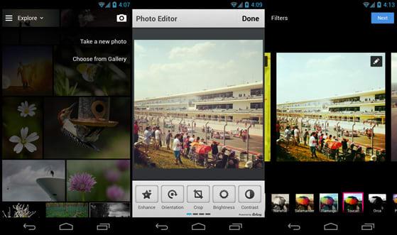 Flickr-Uploading.png