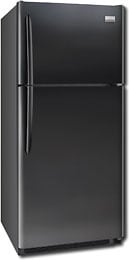Product Image - Frigidaire  Gallery FGHT2146KE