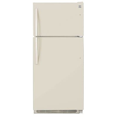 Product Image - Kenmore 72624