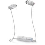 Zagg ifrogz impulse wireless in ear