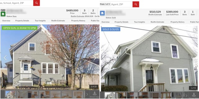 House Hunting 8 Websites To Help You Make The Right Choice Reviewed