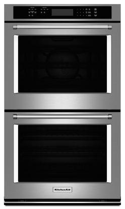 Product Image - KitchenAid KODE307ESS