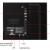Samsung pn51d6500 ports
