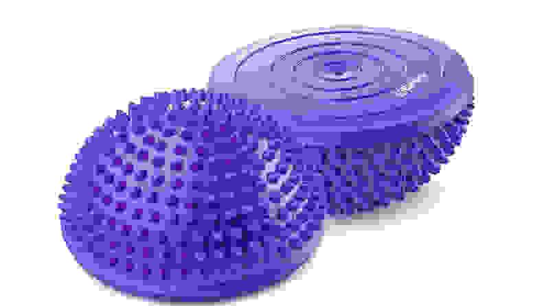 Bintiva Balance Pods Set