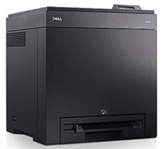 Product Image - Dell 2150cn