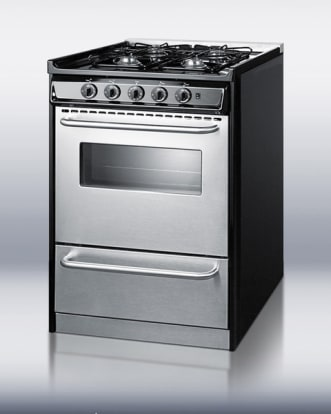 Product Image - Summit Appliance TNM61027BFRWY