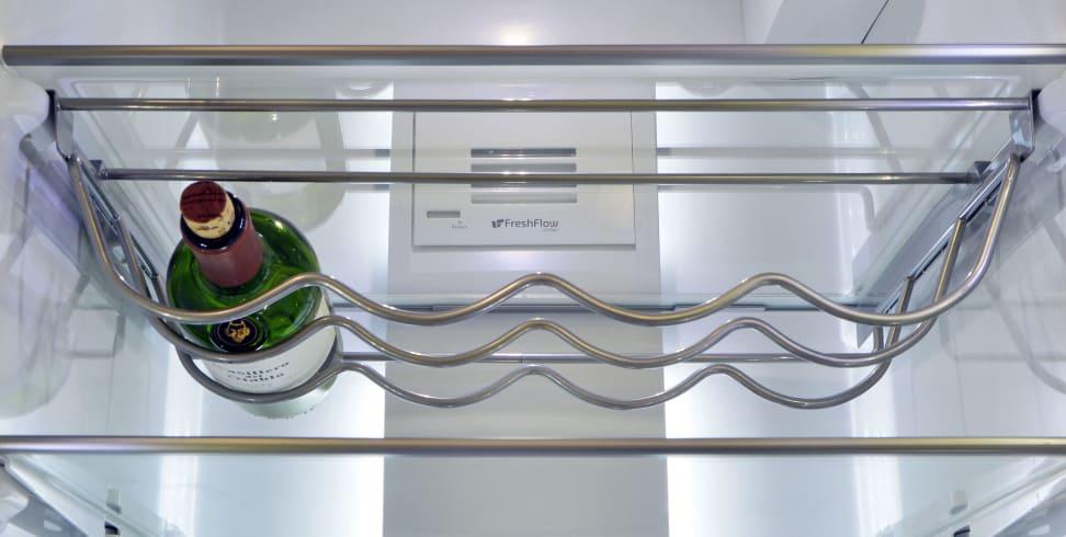 Product Image - Whirlpool WRS975SIDM