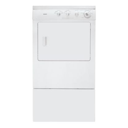 Product Image - Kenmore 80412