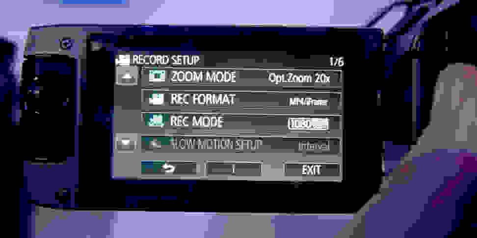 PANASONIC-WX970-FI-DESIGN-LCD.jpg