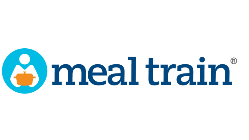Gifts for new parents 2019: Meal Train