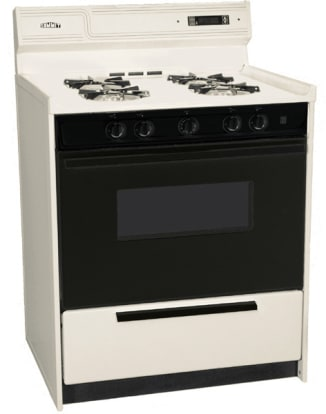 Product Image - Summit Appliance SNM2307CDFK