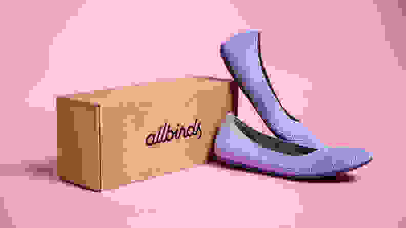 allbirds5