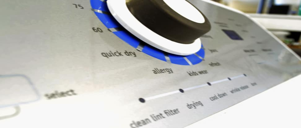 Product Image - Frigidaire FARE4044MW