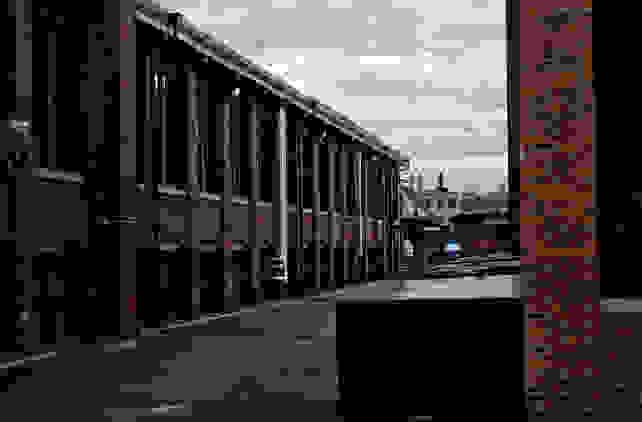 LEICA-M-REVIEW-SAMPLES-01.jpg