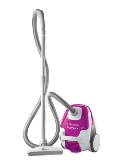 Product Image - Electrolux  Ergospace EL4100A