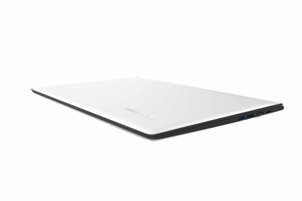 Product Image - Lenovo S41