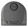 Product Image - Neato Botvac D3 Connected