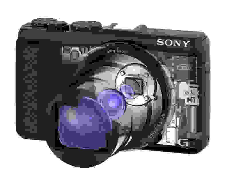 DSC_HX50V_Black_Phantomcut.jpg