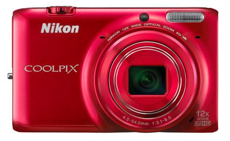 NikonS6500.jpg