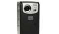 Product Image - Kodak Zi6