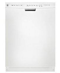 Product Image - Kenmore  Elite 13922