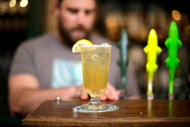 beer-cocktails-sidewalker-3.jpg