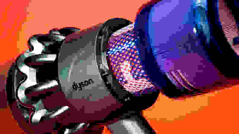 Dyson V11 Torque Drive Filter