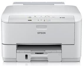 Product Image - Epson WorkForce Pro WP-4090