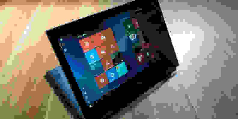 Dell Inspiron 5000 2-in-1