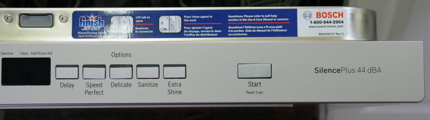 500 Series Controls