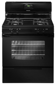 Product Image - Frigidaire FFGF3017LB