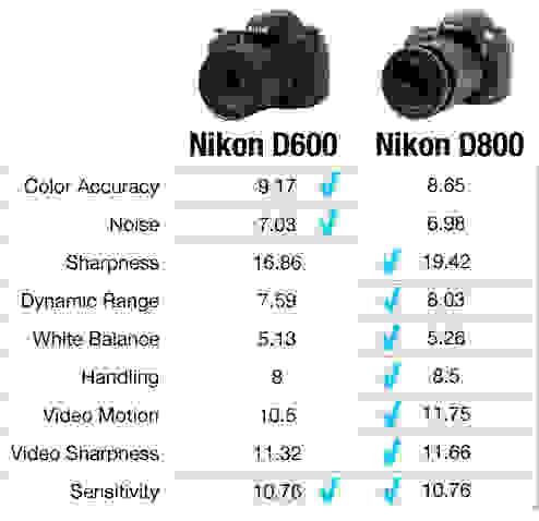 Nikon-D800-vs-Nikon-D600fixed.jpg