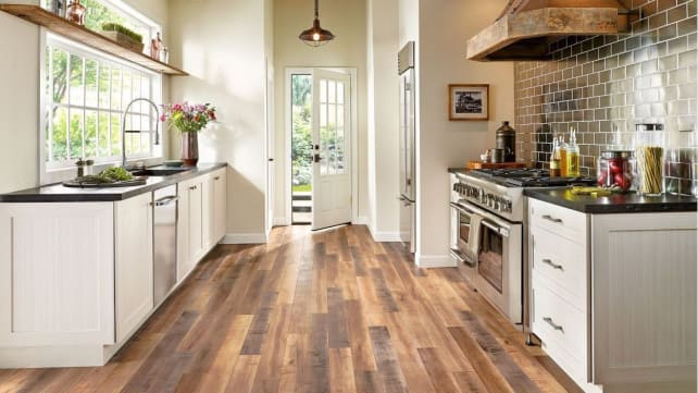 Overstock-wood-flooring