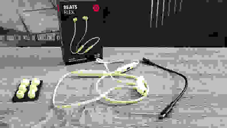 Beats-Flex-In-The-Box